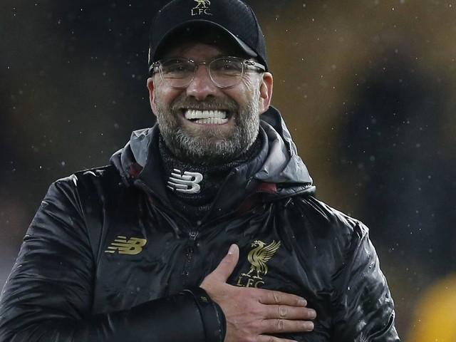 Premier League – Pep gegen Klopp: Entscheidet sich heute das Titelrennen?