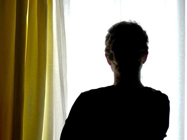 Verbrechen: Alle drei Tage stirbt eine Frau durch häusliche Gewalt