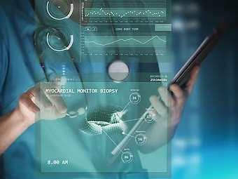 Ländervergleich: Deutschland hinkt bei Digitalisierung in der Medizin hinterher