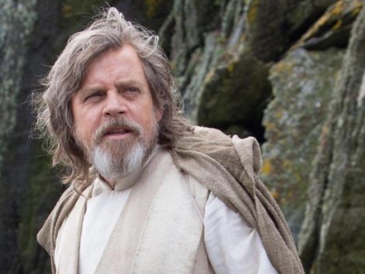 """So urteilen die Kritiker über """"Star Wars: Die letzten Jedi"""" – """"150 epische Minuten"""""""