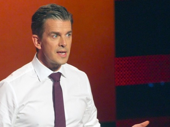 """""""Markus Lanz"""" am 07.07.2021: Diese Gäste diskutieren heute im ZDF über die Fußball-EM"""