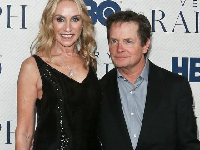 Michael J. Fox: Eine hollywoodreife Geschichte ohne Happy End