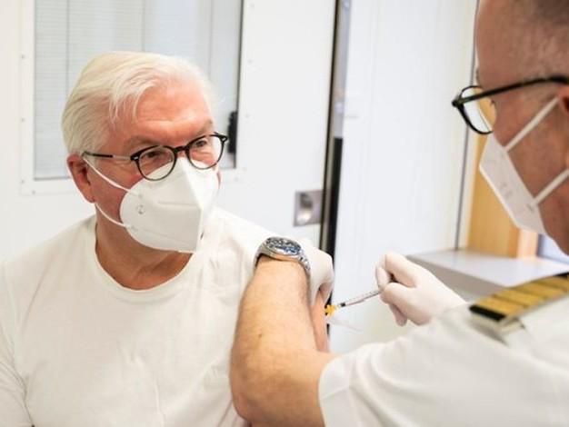 Für zweite Dosis: Stiko rät Astrazeneca-Geimpften zu anderem Impfstoff