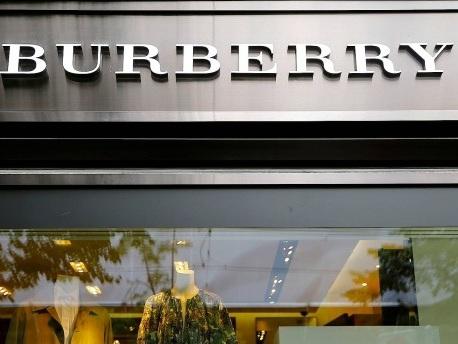 Burberry zerstört Waren im Wert von 32 Millionen Euro – um Marke zu schützen