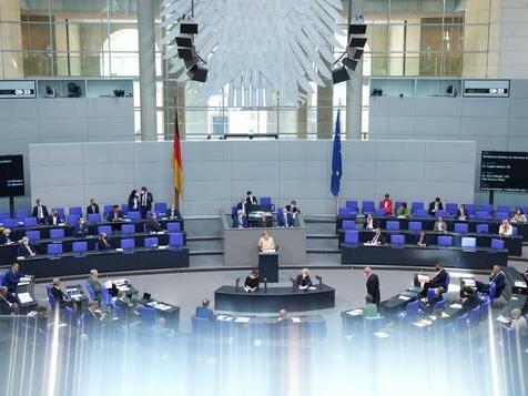 Warum Bayern zum Problem wird - aber die CSU profitiert