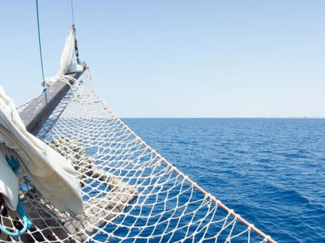 """Piraten überfielen Containerschif """"Mozart"""" vor Nigeria, ein Toter"""