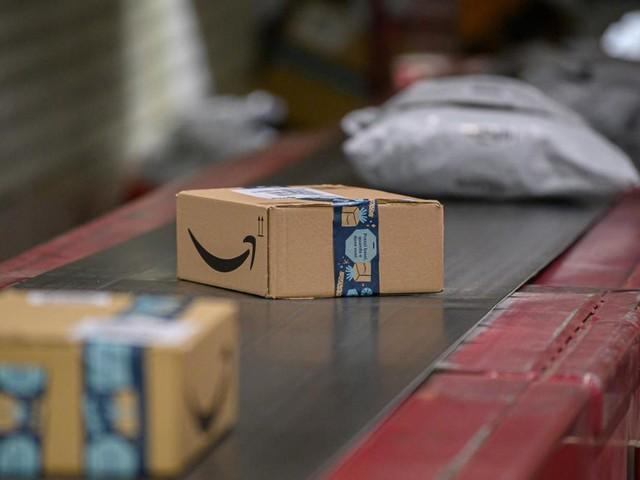 Aufstand der Kleinen – die große Abrechnung mit den Amazon-Methoden