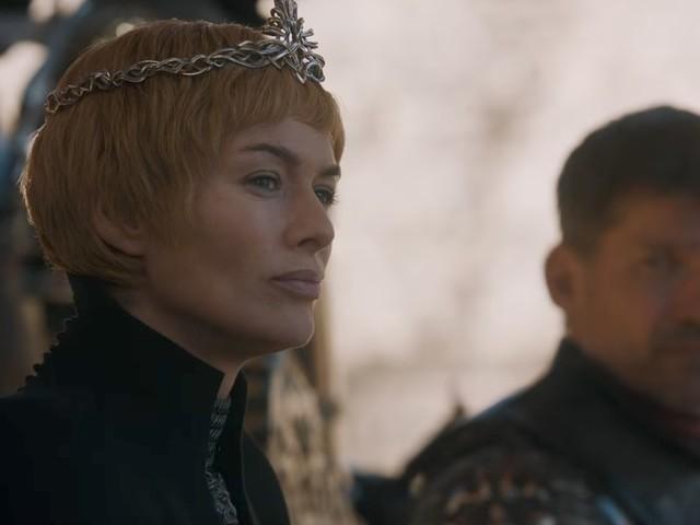 """""""Game of Thrones""""-Staffelfinale: Der Trailer für die letzte Folge kündigt ein Treffen aller Parteien an"""