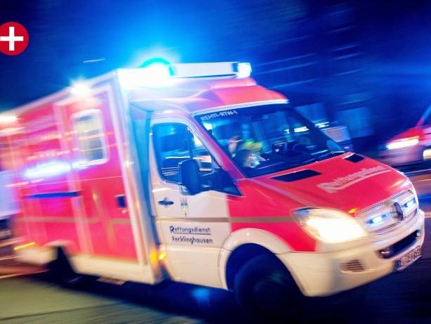 Feuer: Meschede: Rauchentwicklung in Wohnung – Feuerwehr im Einsatz