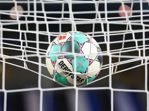 Eintracht Frankfurt verleiht Mittelfeldmann Zalazar