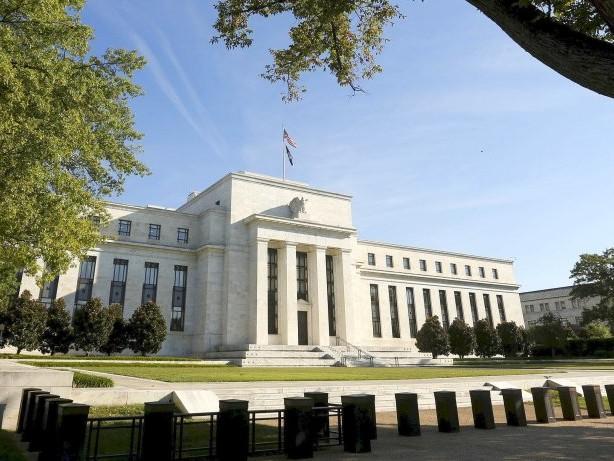 Finanzen: US-Notenbank erhöht erneut Leitzinsen – Was kommt jetzt?