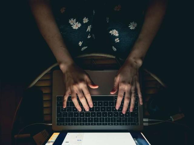 Einsamkeit: Wie das Homeoffice die Kommunikation verändert