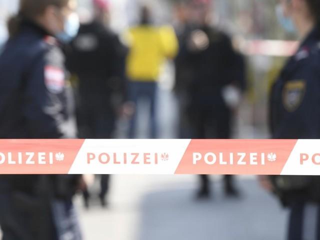 Banküberfälle in drei Bundesländern: Mehrmonatige Raubserie geklärt