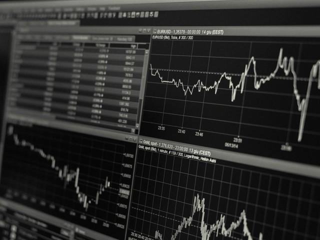 """""""Pump and dump"""": Warnung vor falschen Aktienempfehlungen"""