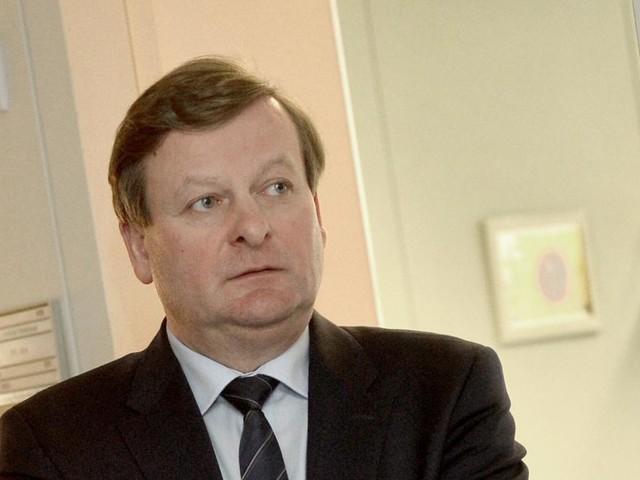 FPÖ-Landesrat Waldhäusl soll Nebeneinkünfte verschwiegen haben