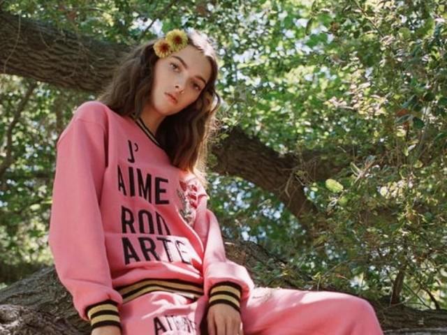 Frühjahr/Sommer 2021: Diese Modetrends müssen Sie schon jetzt kennen