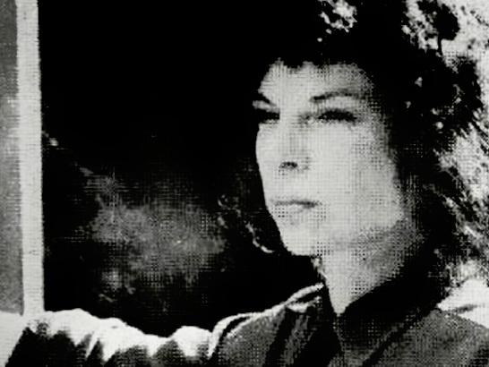 Fotografin und No-Wave-Musikerin Barbara Ess ist tot