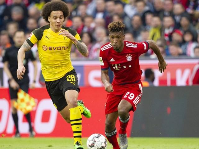 Wende auf dem TV-Markt: Eurosport verkauft Bundesliga-Rechte – ein Anbieter freut sich
