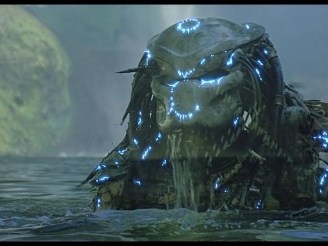 """30 Jahre """"Predator"""": Zehn außerirdische Fakten, die Sie über Arnies härtesten Kampf nicht kannten"""
