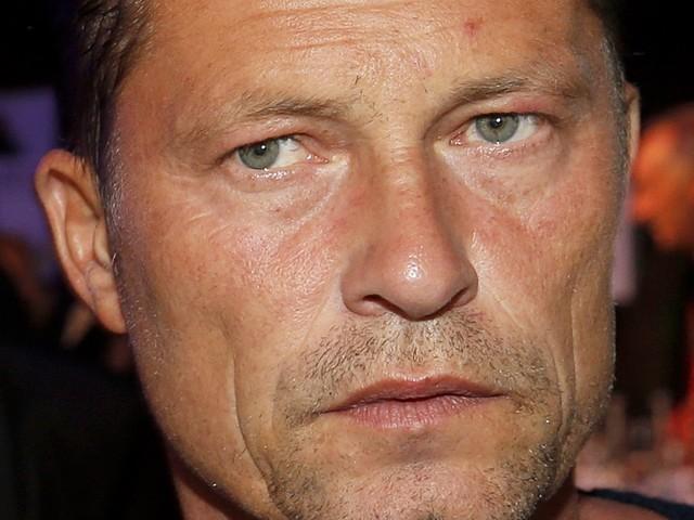 """Honig im Kopf"": Til Schweigers Remake floppt in den USA"