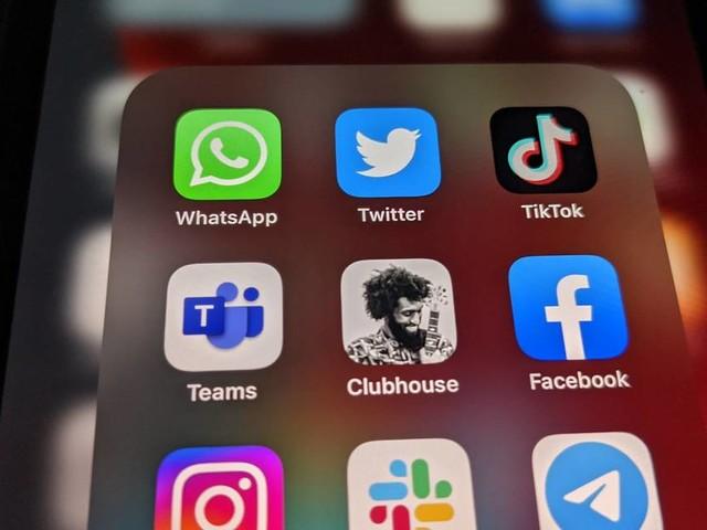 Messenger-Kommunikation darf überwacht werden: Verfassungsschutz bekommt mehr Kompetenzen