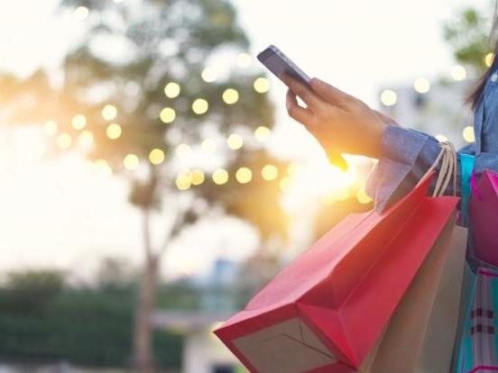 Verkaufsoffener Sonntag am 20.12.2020: Wo und wann sind die Läden heute am 4. Advent geöffnet?