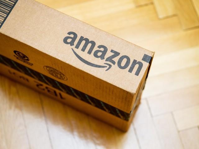 Ab Juli: Amazon stellt Lieferdienst ein