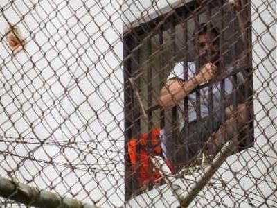 Wollte Maduro sich aus dem Staube machen? Das will US-Außenminister Pompeo in Erfahrung gebracht haben.