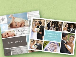 Menükarten | Empfangsmenükarten | Hochzeitsmenükarten
