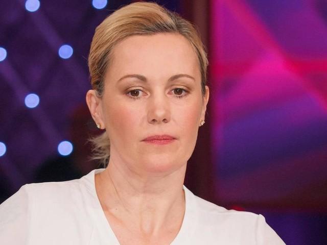 Staatsanwaltschaft ermittelt gegen Bettina Wulff