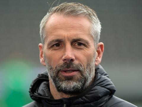 Fußball-Trainer - Rose: Altersgrenze für Schiedsrichter könnte höher sein