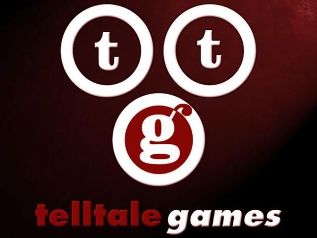 Telltale Games: Game of Thrones Season 2 liegt auf Eis; derzeit keine Pläne für Tales from the Borderlands 2