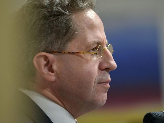 Bundestagswahl 2021 im News-Ticker - Kanzlerin im Wahlkampf - Merkel tritt mit Laschet im Osten auf