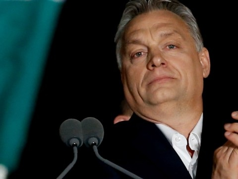 Orbán bleibt: Was kommt jetzt auf die EU zu?
