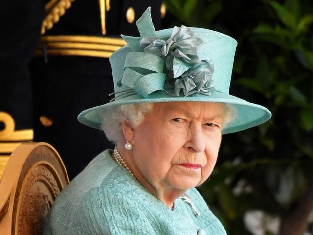 """Queen Elizabeth: Die Queen hat einen """"beleidigenderen"""" Plan"""
