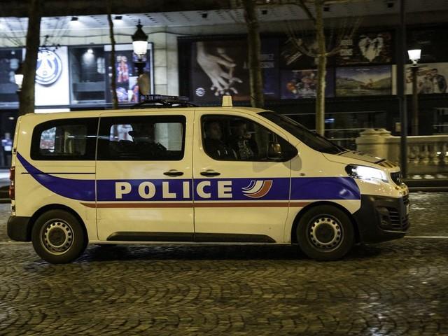 Frankreich lässt italienische Terrorverdächtige frei– sie dürfen das Land aber nicht verlassen