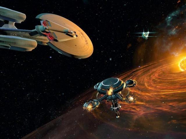 """""""Star Trek Bridge Crew"""" erhält Update für Nicht-VR-Spieler"""
