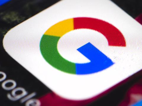 Nach Mega-Strafe für Google: Android-Nutzer profitieren von erster Umstellung