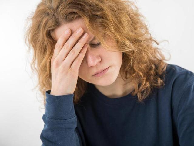 TK-Gesundheitsreport: Corona-Stress setzte vielen Menschen in Deutschland zu