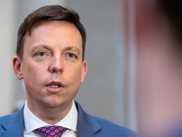 Coronavirus-Impfung im Ticker - Saarländischer Ministerpräsident Hans fordert Einschränkungen für Impfverweigerer