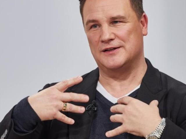 """Barsche Reaktion auf Kompliment - """"Das gehört sich doch nicht"""" - Guido Maria Kretschmer geschockt von TV-Moderatorin"""