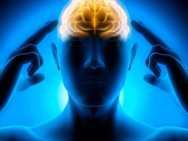 Nach schwerer Covid-Erkrankung sinkt der IQ