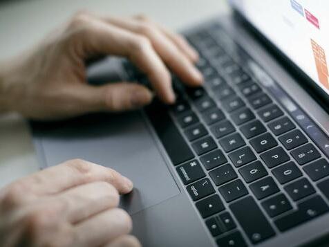 Land fördert IT-Struktur der Betriebe mit 80 Millionen Euro