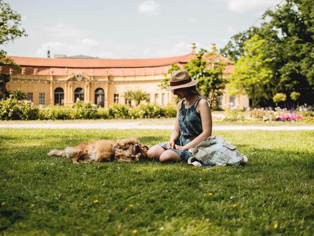 7 Erlangen Reisetipps – Fränkisch anders und absolut fantastisch