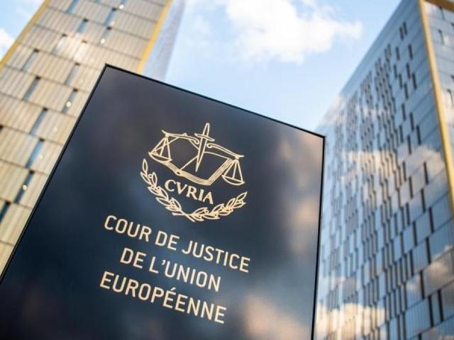 Eine Million pro Tag: EuGH verurteilt Polen zur Zahlung von Zwangsgeld