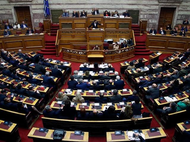 Was steckt dahinter? - Griechenland fordert Reparationszahlungen in Deutschland: Alle Fragen und Antworten