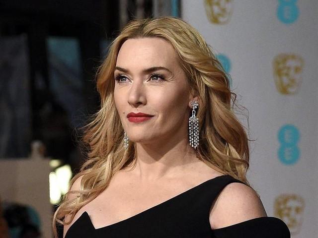 Auszeichnung: Filmfest in Toronto: Kate Winslet und Anthony Hopkins geehrt
