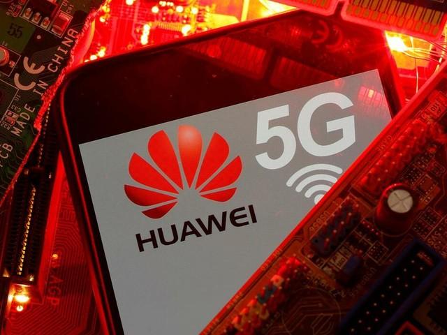 Highspeed Internet: Italien verbietet 5G-Zusammenarbeit mit Huawei