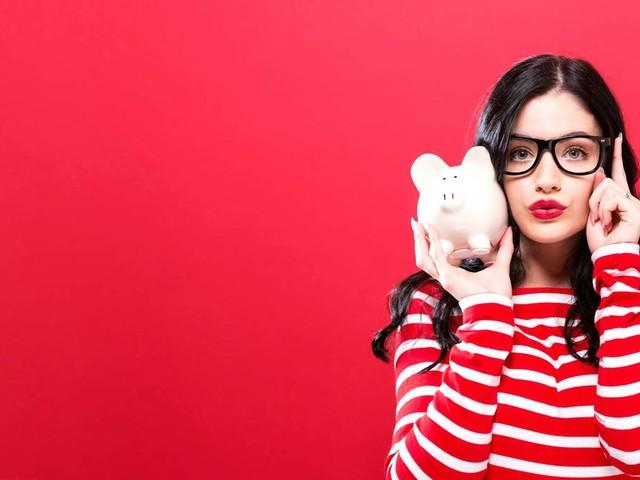 Altersvorsorge: Wie viel Geld muss man für die Rente zurücklegen - und ab wann sollte man beginnen?