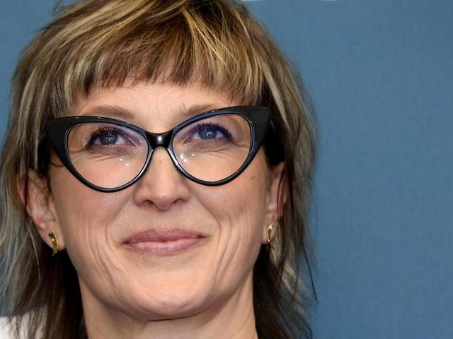 """Oscar-Chance für österreichische Koproduktion """"Quo vadis, Aida?"""""""